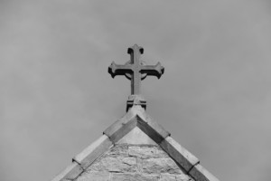 church-615400_1920
