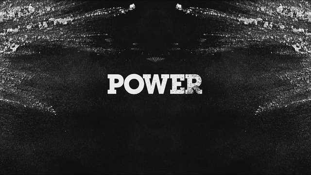Power: A great tool or not?