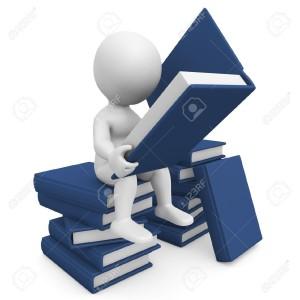 11135362-study-Stock-Photo-study-man-book