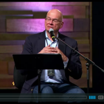 Tim Keller on Preaching to the Heart
