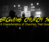 The Growing Church Series