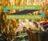 harvest-season-a-reflection-on-the-churchs-work