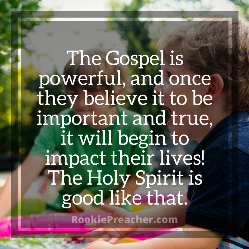 5-pieces-to-an-irresistible-childrens-ministry-quote