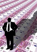 businessman-432662__180
