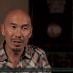 Francis Chan on the Holy Spirit and Preaching
