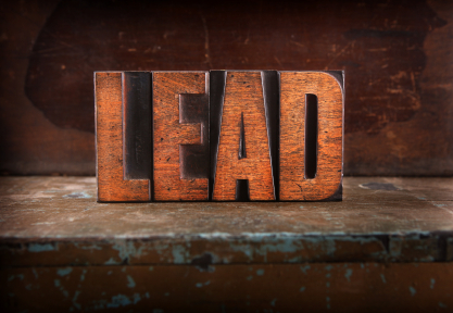 A Missed Trait of Effective Church Leadership