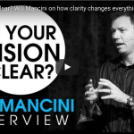 Your Church's Vision is Missing This 1 Thing [Video]