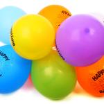 Happy 1st Birthday to RookiePreacher.com