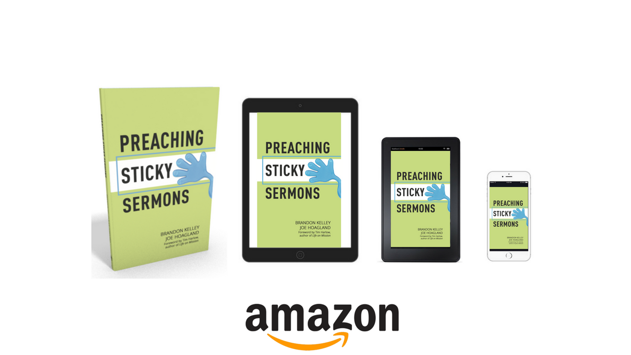 devices-preaching-sticky-sermons