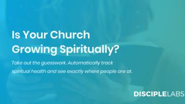 Disciple Labs
