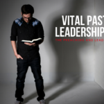 PLP 3: Vital Pastoral Leadership Traits