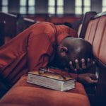 7 Deadly Sins of Guest Preaching
