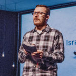 5 Must-Dos With the Biblical Text in Every Sermon