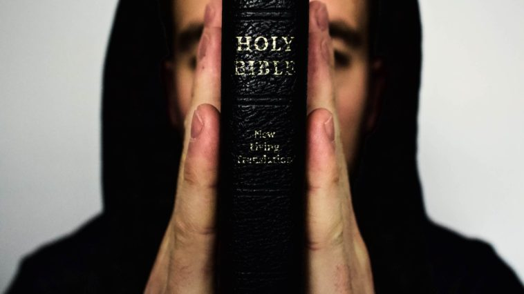 Tips for Preaching Well-Known Bible Verses