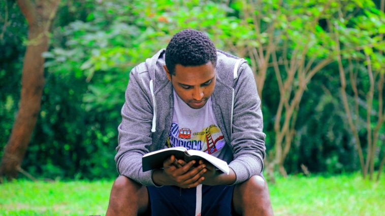 How to Develop a Personal Growth Plan as a Pastor